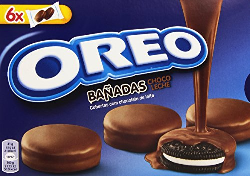 oreo-banadas-galletas-cubierto-de-chocolate-con-leche-6-bolsas-de-2-galletas