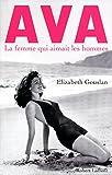 Telecharger Livres Ava la femme qui aimait les hommes (PDF,EPUB,MOBI) gratuits en Francaise