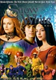 Snow White [DVD] [2002]