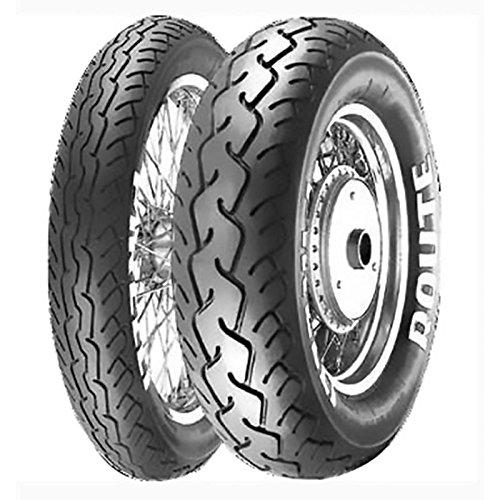pneumatici-pirelli-route-mt-66-130-90-15-m-c-66s-posteriore-custom-touring-gomme-moto-e-scooter