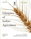 #6: Glimpses of Indian Agriculture