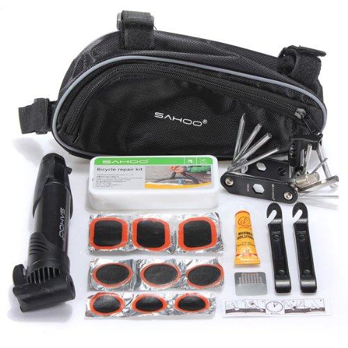 mamaison007-bicicleta-bicicleta-neumatico-multiuso-reparacion-herramientas-bomba-mini-kits-bolsa-1