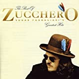The Best of Zucchero (Special Edition)...
