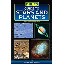 Philip's Guide to Stars and Planets (Philip's Astronomy)