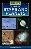 : Philip's Guide to Stars and Planets (Philip's Astronomy)
