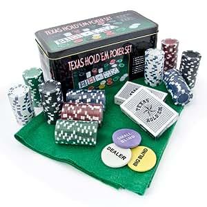 Pokerspiele De