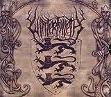 MERCIAN SPHERE, THE by Winterfylleth (2010-10-12)