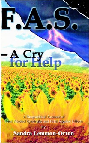 Fas-A Cry for Help