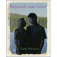 Beyond Our Love