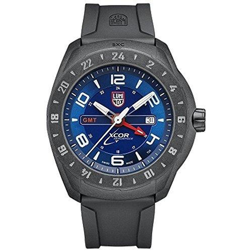 XU.5023 Luminox Diver SXC Men's watch