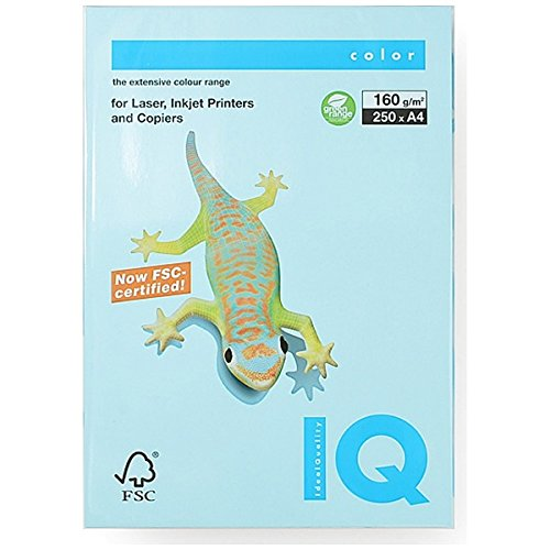 mondi-iq-coloured-card-a4-160gsm-1-ream-250-sheets-mid-blue