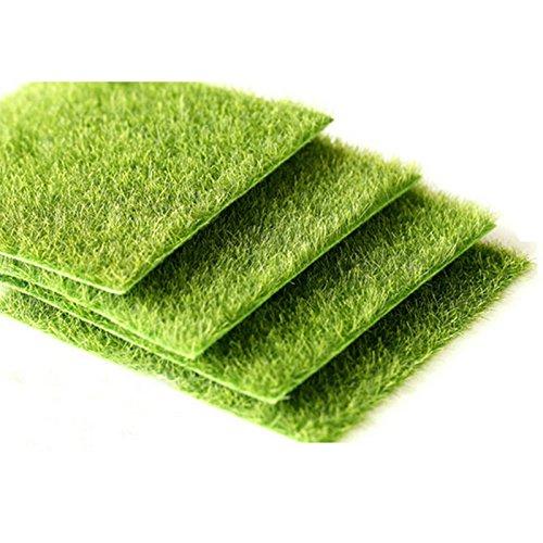 yalulu-4-pice-artificielle-herbe-tapis-plastique-pelouse-grass-intrieur-extrieur-vert-synthtique-gaz