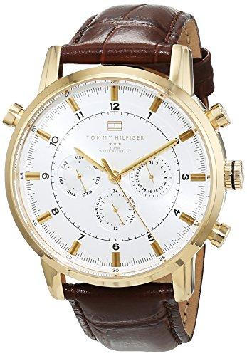 Tommy Hilfiger Watches 1790874
