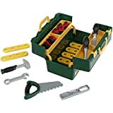 Bosch - Work-box with tools