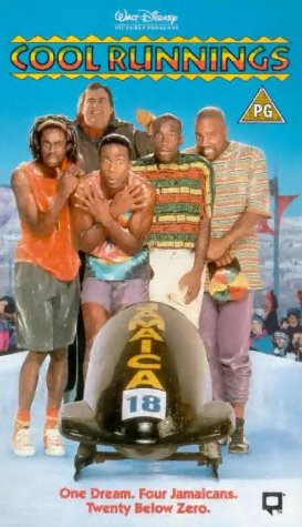 cool-runnings-1994-vhs