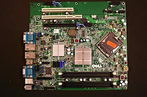 Dell OR230R Dell Optiplex 790 ATX Mainboard Sockel 775 E93839-GA0403 - Dell Optiplex Grafikkarte