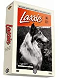 Lassie Collection - Volume 2 (4 DVDs)