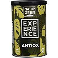 Superalimento NaturGreen Experience Antiox - 200 gr