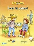Conni ist wütend (Conni-Bilderbücher)