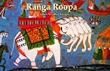 Ranga Roopa: Gods. Words. Images