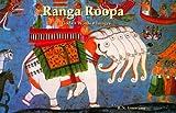 Ranga Roopa