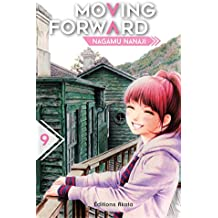 Moving Forward - tome 9 (09)