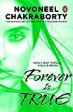 #2: Forever is True
