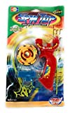 #4: Spin Top Beyblade Set