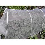 Easynets - Cubierta de protección flexible gigante
