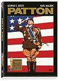 Patton kostenlos online stream
