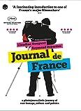 Journal De France [Edizione: Regno Unito] [Import anglais]
