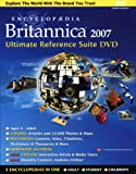 Encyclopaedia Britannica 2007 (PC+MAC) Bild