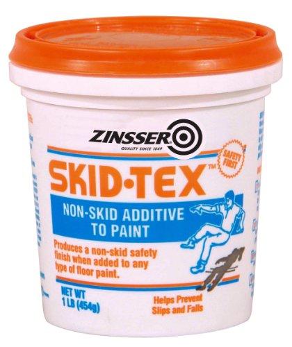 rustoleum-1-lb-skid-tex-non-skid-additive-to-paint-22242