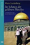 Im Schatten der goldenen Moschee