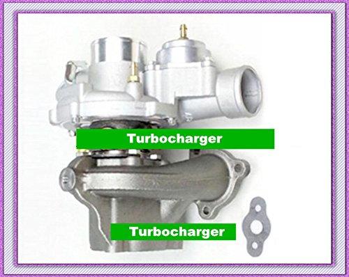 gowe-turbo-para-turbo-gt2082-720168-720168-0005-720168-0006-720168-0007-720168-0008-720168-0009-para