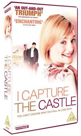 i-capture-the-castle-vhs-2003