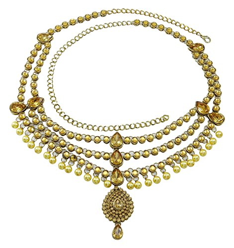 belle-bunty-banithani-ethnic-indian-party-wear-kamarbandh-cintura-jewellery-lega-colore-oro-cod-kjb8