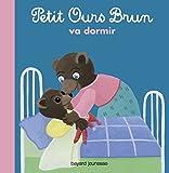 """Afficher """"Petit Ours Brun Petit Ours brun va dormir"""""""