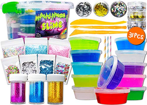 Toys & Hobbies Strict With Original Box Poopsie Slime Surprise Unicorn Product Squeeze Sparkly Critters Cans Shaky Toys Gifts For Children