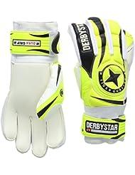 Derbystar tiger quattro gants de gardien de but