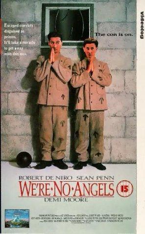 were-no-angels-vhs-1990