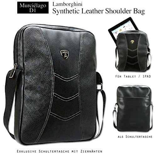 imobo-lamborghini-murcielago-synthetic-leather-tablet-ipad-1-2-3-air-schultertasche-umhangetasche-mi