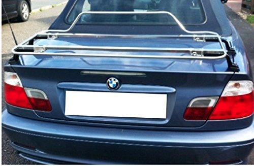 bmw-serie-3-cabriolet-e46-convertible-en-acier-inoxydable-porte-bagage