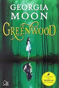 Greenwood par Georgia Moon