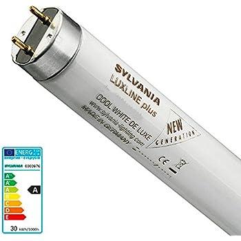 Sylvania Leuchtstofflampe F 25 Watt 30 Zoll (742mm) 830 Warmweiß