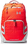 Under Armour Multisport/Multifunktion Rucksack UA Camden Backpack II