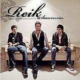 Songtexte von Reik - Secuencia