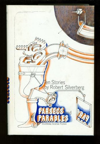 Parsecs and Parables