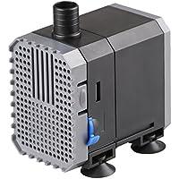 SunSun CHJ-500 Eco Aquariumpumpe Filterpumpe 500l/h 7W