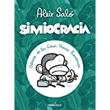 Simiocracia (BESTSELLER-COMIC, Band 26217)